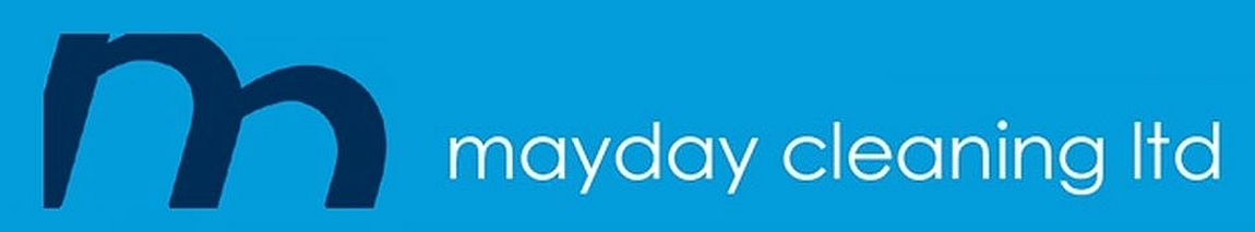 Mayday Cleaning