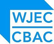 WJEC-logo145